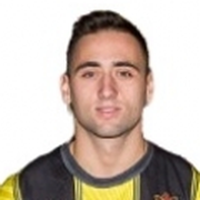 Alejandro Castillo