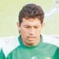 J. Cortéz