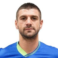 S. Mitrovic