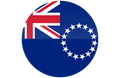 Cook Islands League