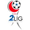 Seconde division Turquie Groupe 1