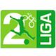 Slovenia Second Division