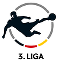3. Liga - Playoffs Subida
