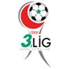 3. Lig Groupe 1