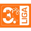 Tercera Eslovenia 3. SNL