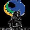 Copa de la AFC Sub 19 Girone 1