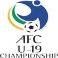 Copa de la AFC Sub 19