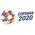 Copa Sao Paulo Junior