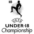 Europeo Sub 18