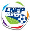 Liga Honduras - Apertura