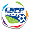 Liga Honduras - Clausura Playoffs