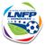 Championnat Honduras - Ouverture Barrages