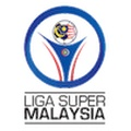 Super League Malaisie