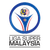 Malaysian Super League