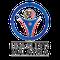 Liga Malásia