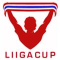Copa de la Liga Finlandia