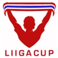 League Cup Finland