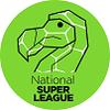Liga Maurícias