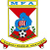 Mauritian League