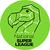 Mauritius League