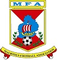Liga Mauricio