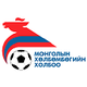 Liga Mongolia
