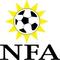 Liga Namibia