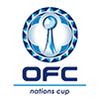 Copa de las Naciones de la OFC