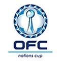 Taça das Nações da OFC