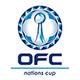 Coupe des Nations de la OFC