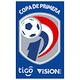 Apertura Paraguai