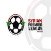 Campeonato Sírio de Futebol