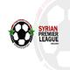 Championnat de Syrie