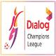 Championnat du Sri Lanka