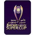 Supercopa Arabia Saudí