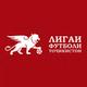 Championnat du Tadjikistan