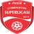 Liga Uzbekistán - Play Offs Ascenso