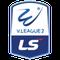 Segunda Liga do Vietname