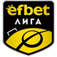 Liga Bulgaria A PFG