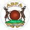 Liga Antigua y Barbuda