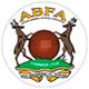 Antigua and Barbuda League