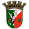 2ª AF Aveiro Girone 1