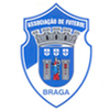 AF Braga Divisão Honra Groupe 1