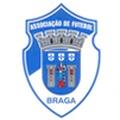 AF Braga Divisão Honra