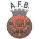 AF Bragança Divisão de Honra