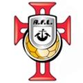 2ª AF Lisboa