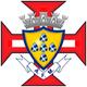 AF Madeira Divisão Honra