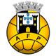 1ª AF Portalegre