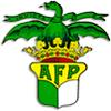 2º AF Porto Group 1