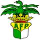 1ª AF Porto